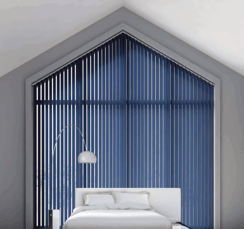 blinds suppy & install outhampton